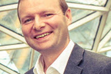 Florian Brandhoff