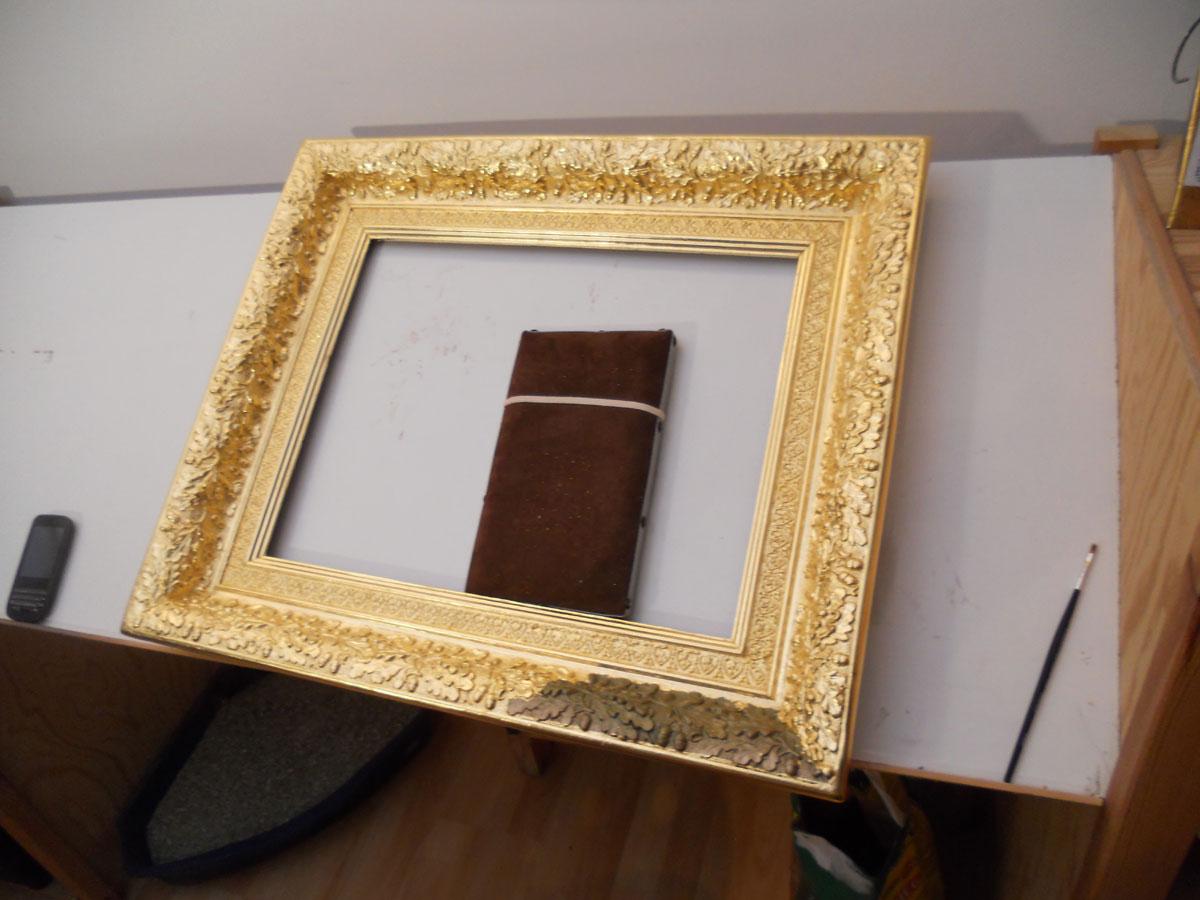 MARGRET WEIRAUCH – IHRE RAUMENTFALTUNG – Wände, Objekte und ...