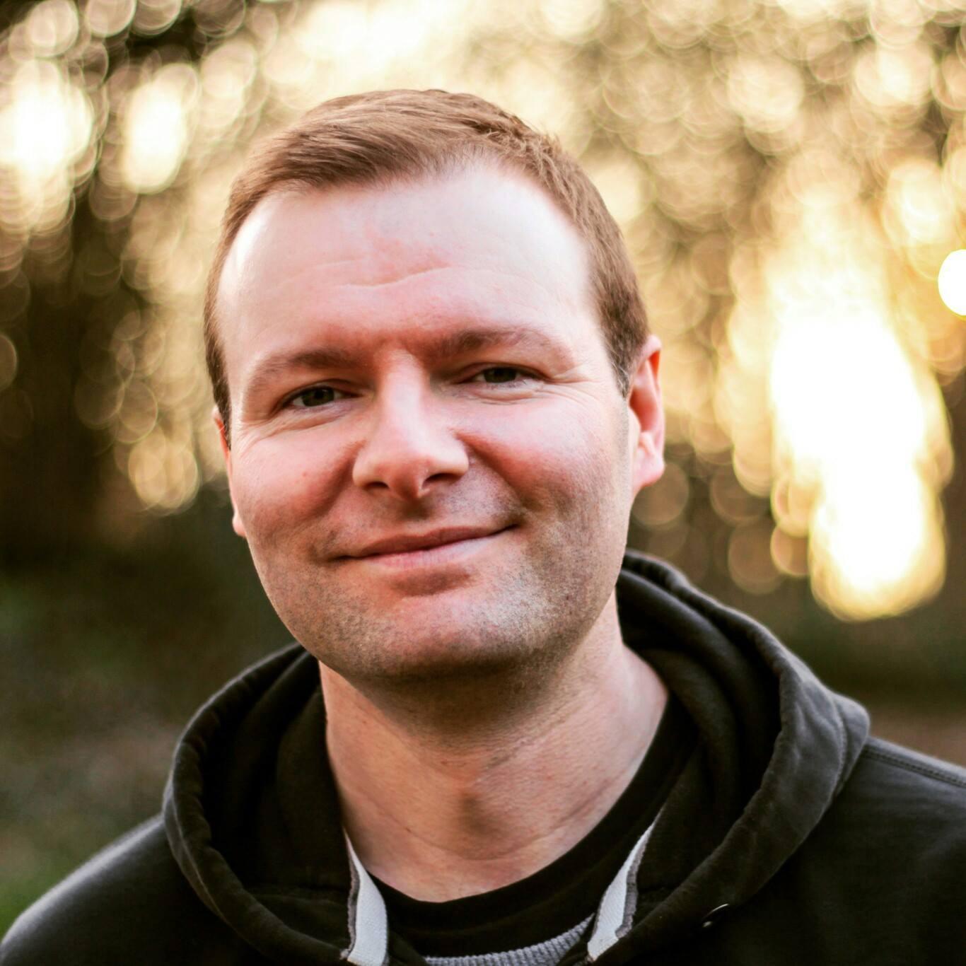 Florian Brandhoff Beitrag