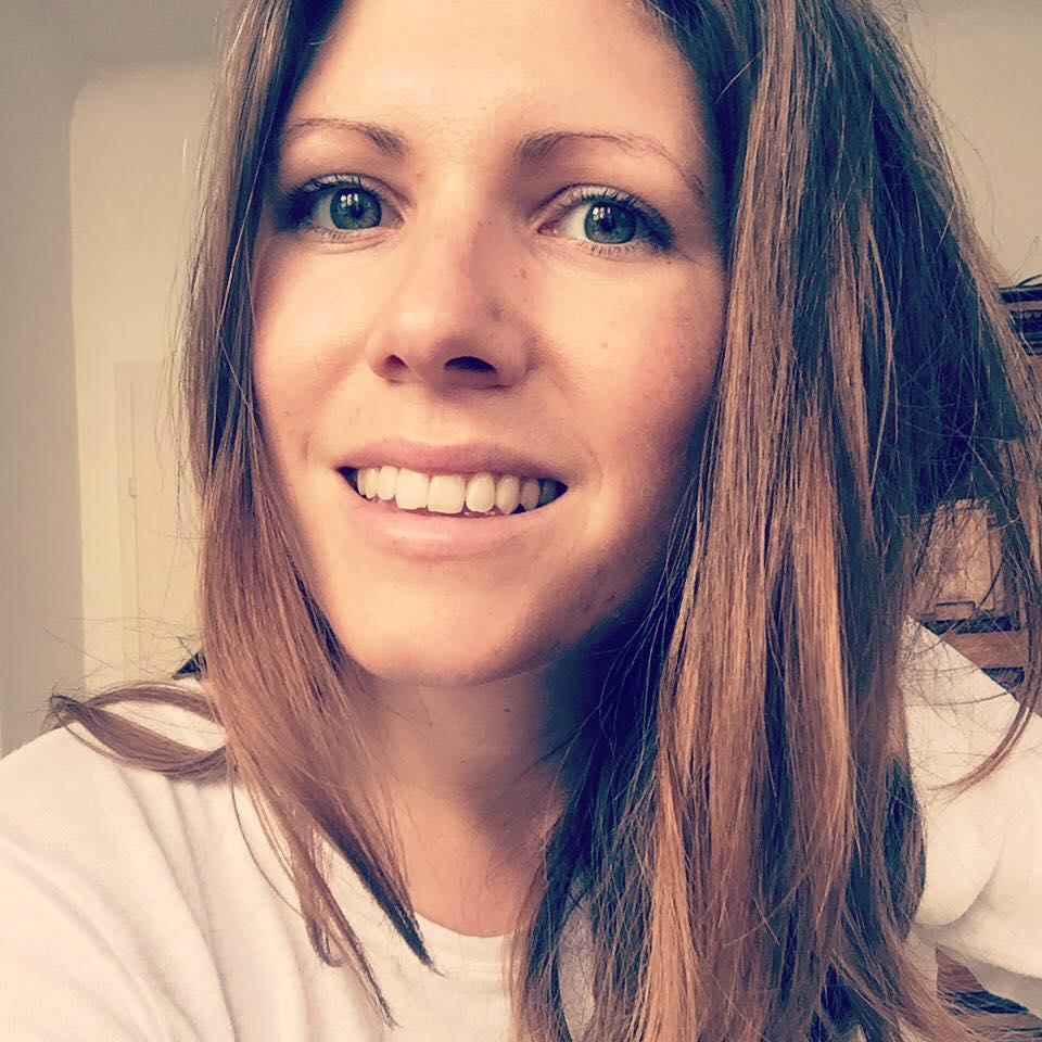 Isabelle Jürgens Profil